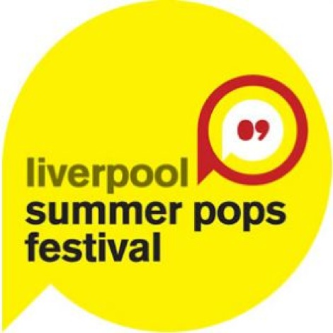 liverpool-summer-pops-logo.jpg