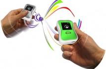 leyio-file-sharing-gadget