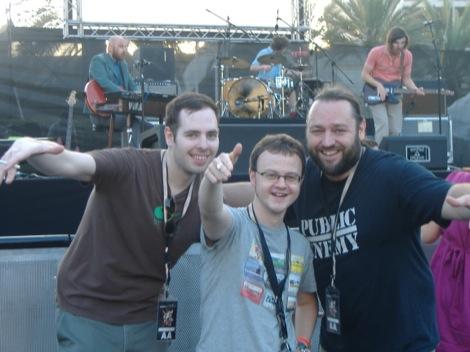 Darren, me and Revo.jpg