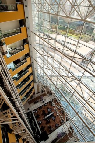 Emirates Tower glass hall.jpg