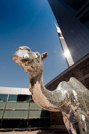 Glass camel.jpg