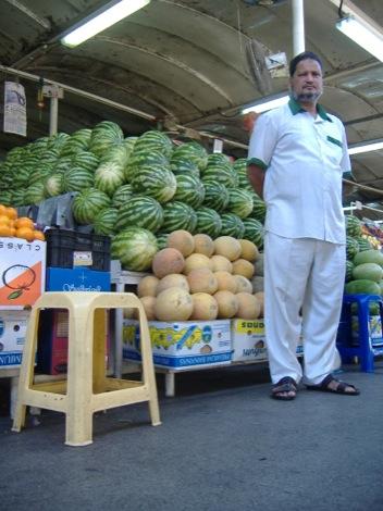 Melon man.jpg