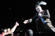Morrissey-is-struck-on-th-002