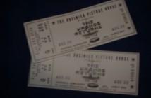 kaz_tickets