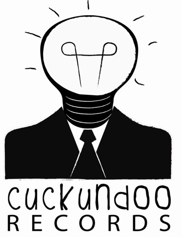 cuckundoo.jpg