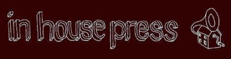 ihp_logo.jpg