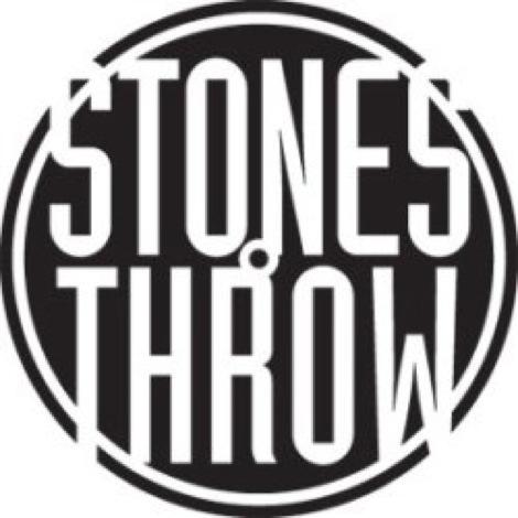stonesthrow.jpg