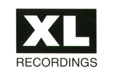 xl.jpg