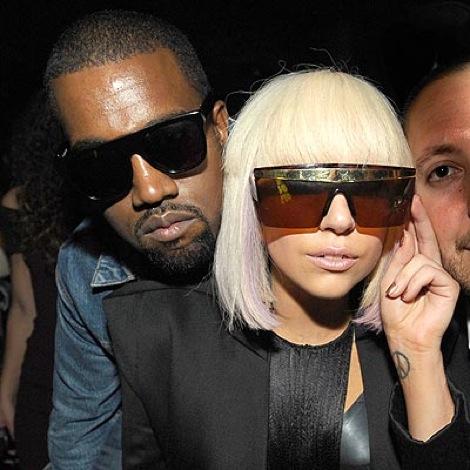 Kanye-West-and-Lady-Gaga-news_1.jpg