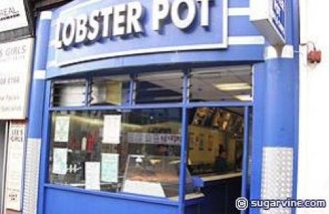 lobsterpot-2815264.jpg