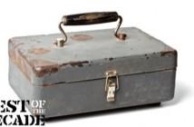metal-box_decade_jpg_595x325_crop_upscale_q85