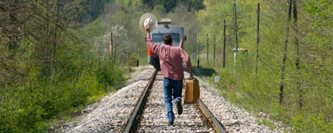 travel-deals-last-minute-missed-train-header.jpg