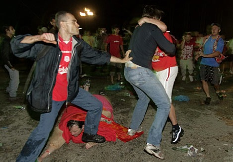 FansFight_468x325.jpg