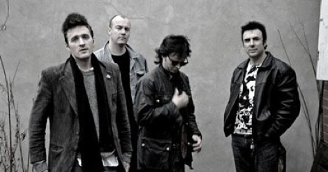 Smiths-Indeed.jpg