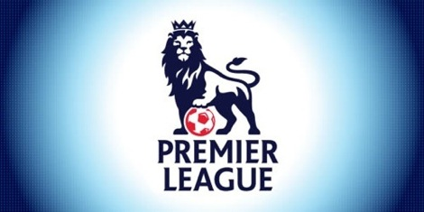 English-Premier-League-Logo.jpg