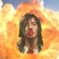 andrew-wk-explosion