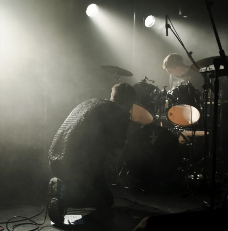 these_new_puritans10_website_image_gallery_standard.jpg