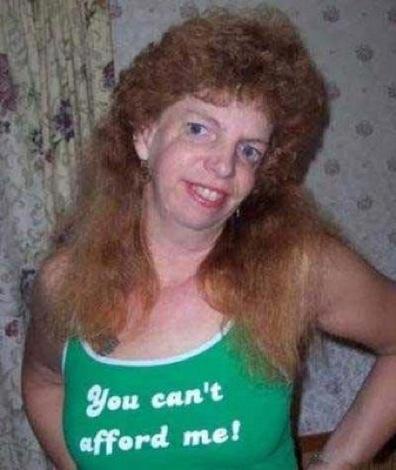 111007_ugly_woman_shirt.jpg