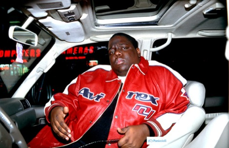 Biggie-in-jeepweb.jpg