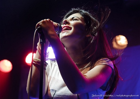 marina-and-the-diamonds-25.jpg
