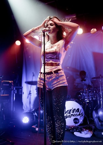 marina-and-the-diamonds-26.jpg