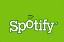 spotify_logo-copy1-1-500x338