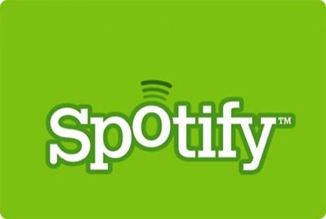 spotify_logo-copy1-1-500x338.jpg