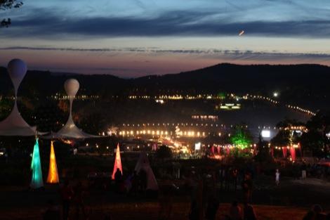 bigChillFestival2009Photo_002_1000w.jpg