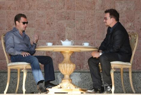 RUSSIA Bono 3_275.jpg