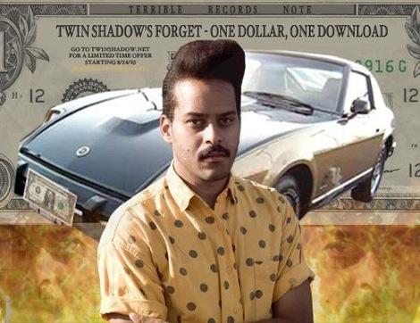 Twin+Shadow+TWINSHADOWBURNINUP.jpg