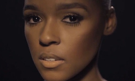 janelle-monae-cold-war-video.jpg