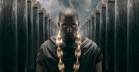 Kanye-West-Power-Moving-Painting-Music-Video-x-August-2010.jpg