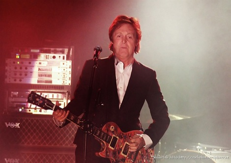 paul-mccartney-03
