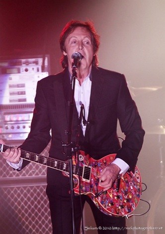 paul-mccartney-08