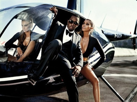 Diddy-with-ladies.jpg