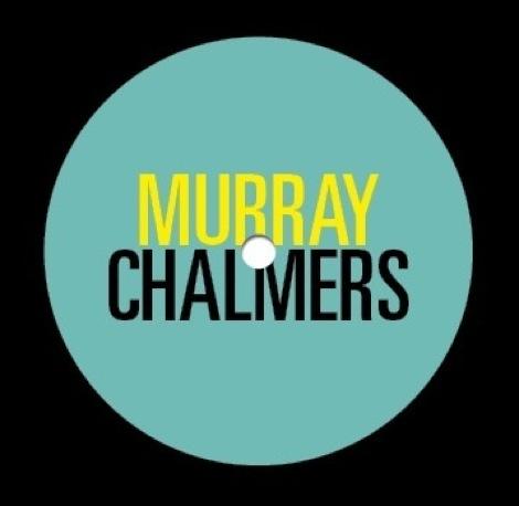 Murray_Chalmers_Logo_crop.jpg
