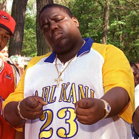 Notorious+BIG+BIG1.jpg