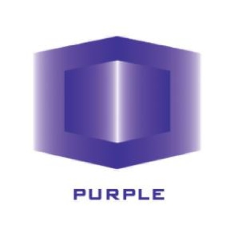 Purple_Logo.jpg