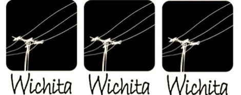 Wichita_Records_2.jpg