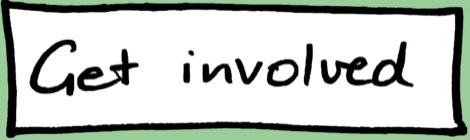 get_involved_1.jpg