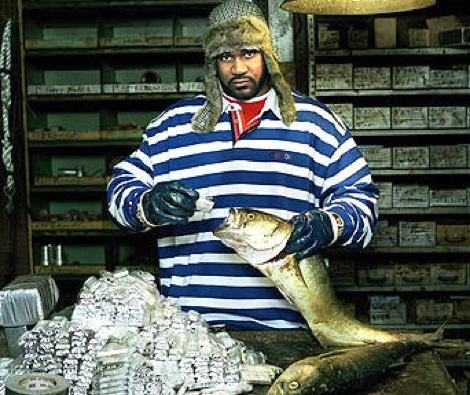 ghostface-killah.jpg