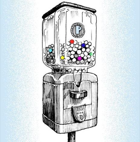 gum_machine.jpg