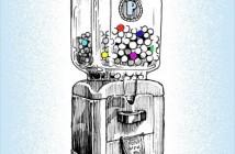 gum_machine1