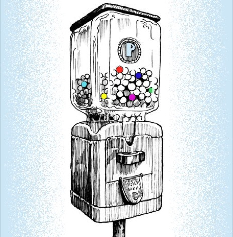 gum_machine1