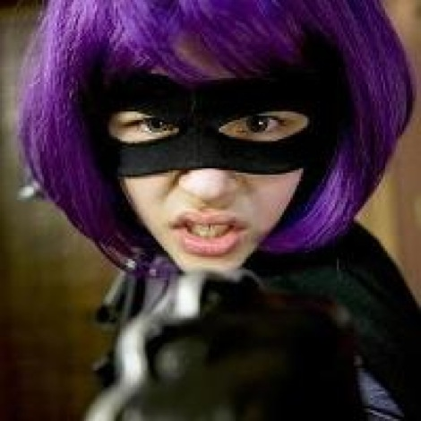 hit-girl-oct-13-2010-200.jpg