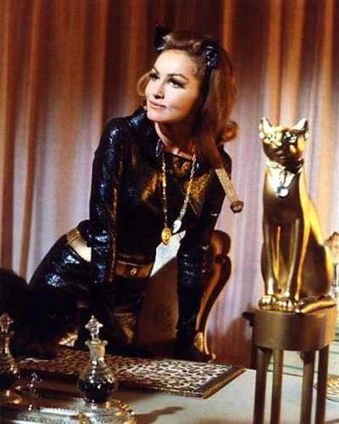 julie newmar catwoman.jpg