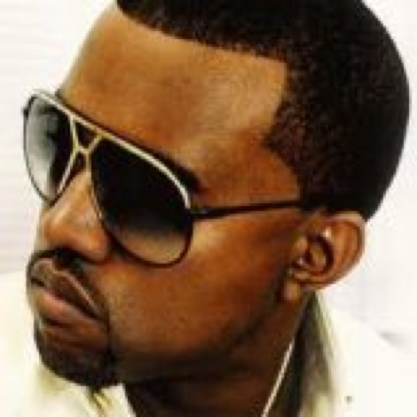 kanye-west-twitter-makes-conventry-man-famous.jpg