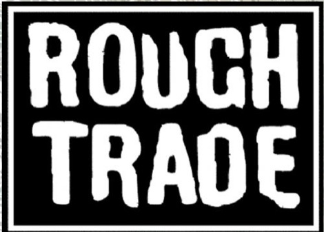 roughtrade1.jpg