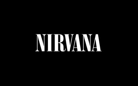 Nirvanawords.jpg