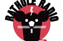 Rathole-Radio_logo-300x3002